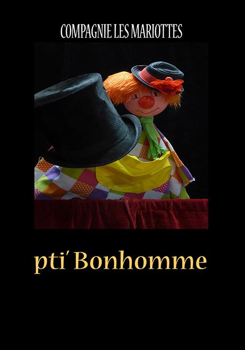 PTI'BONHOMME